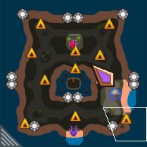 New Minimap Icons