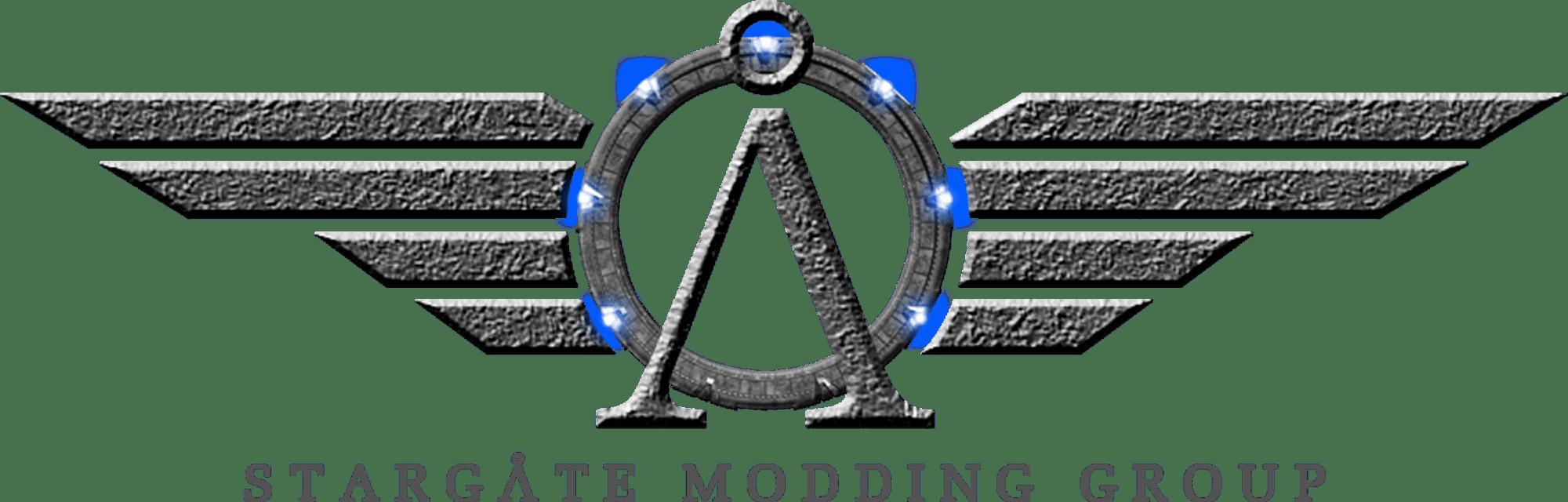 sgmg logo min