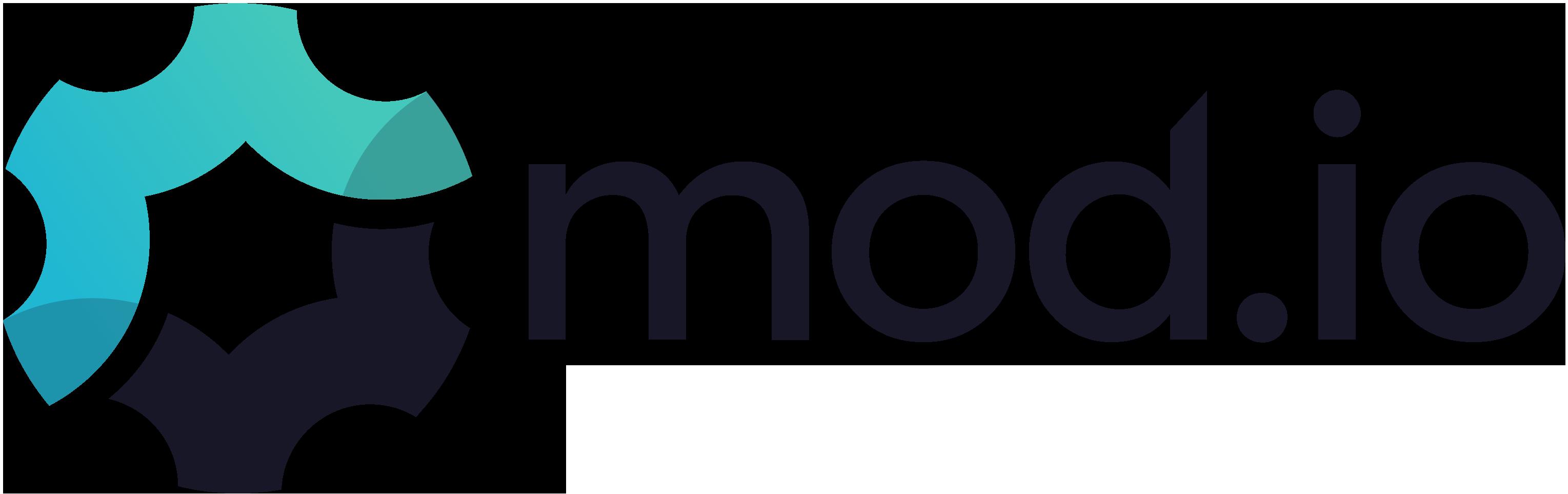 mod.io API