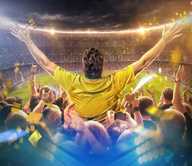 Best Eleven: World Cup 2018