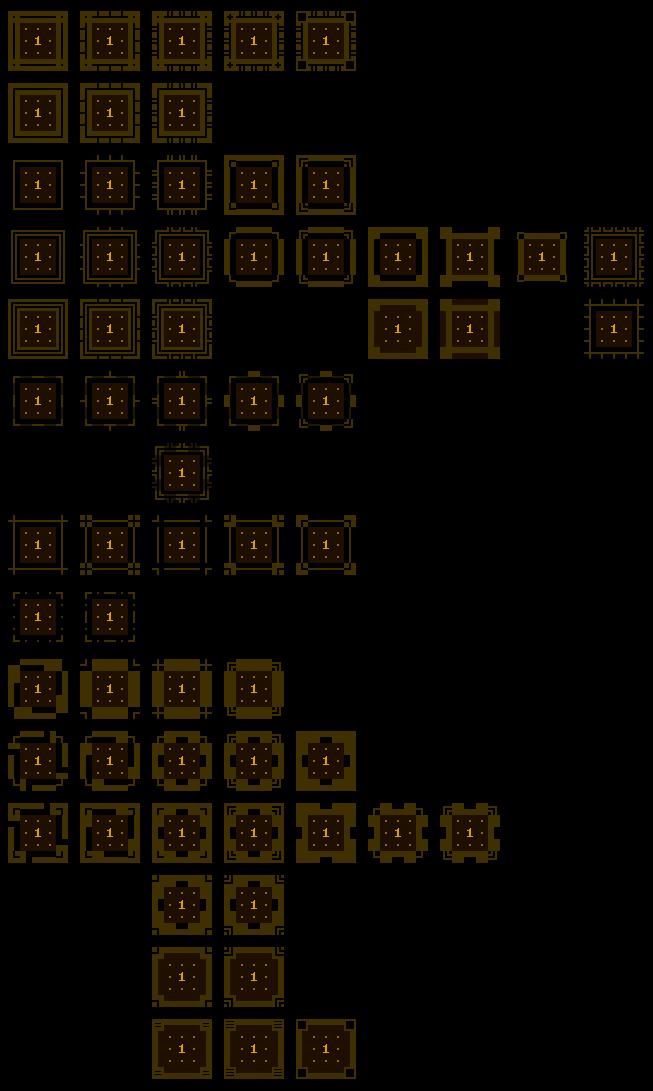 cogmind_achievement_icons_border_concepts