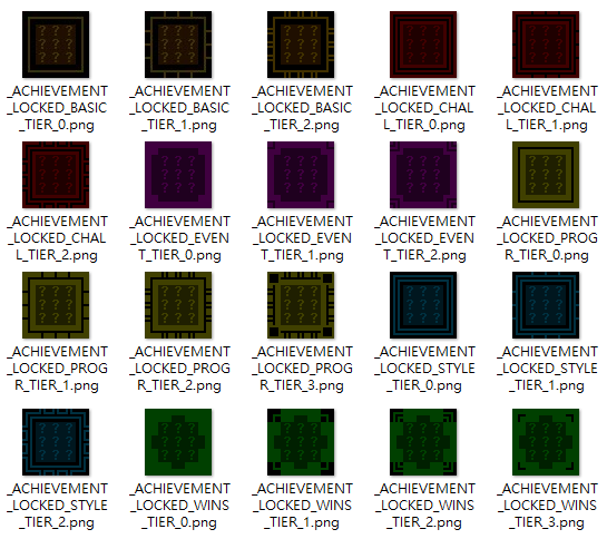 cogmind_achievement_icon_export_locked