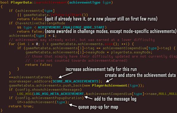 cogmind_source_achievement_award_checks