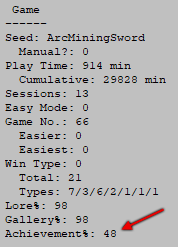 cogmind_achievements_score_sheet_cumulative