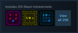 cogmind_steam_achievements_full_batch_uploaded