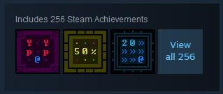 cogmind_steam_achievements_full_batch_uploaded