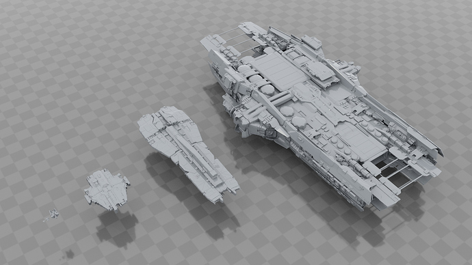 Latest_shipscales