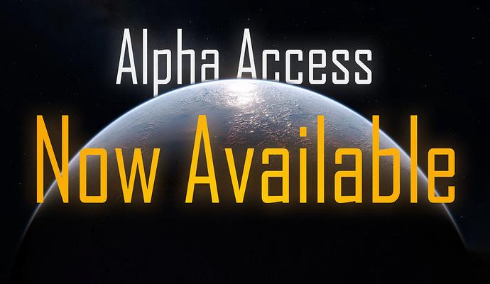 AlphaLaunchDate_Banner6