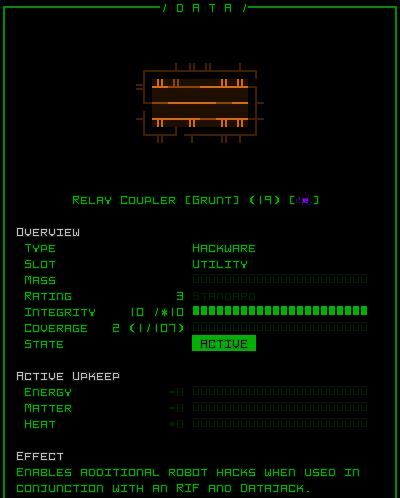 cogmind_relay_coupler_grunt_sample
