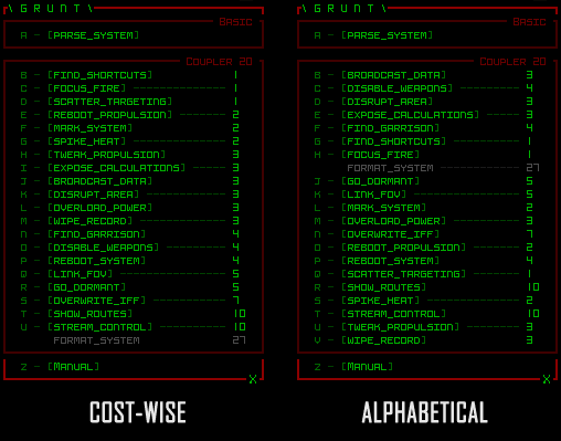 cogmind_robot_hack_sorting_options_sample
