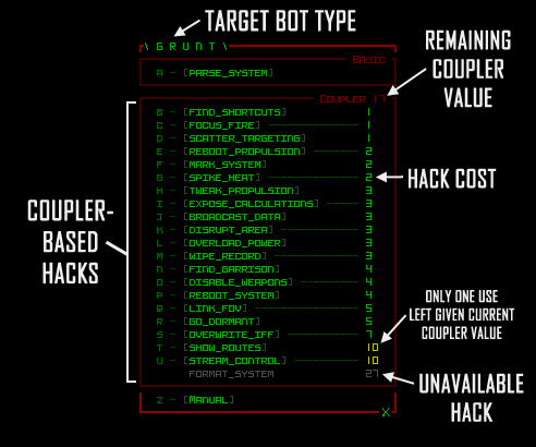 cogmind_robot_hack_ui_description_coupler_related