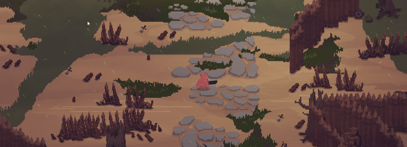 unity_2018-07-28_15-49-07.png