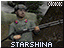 pt_so_starshina.png