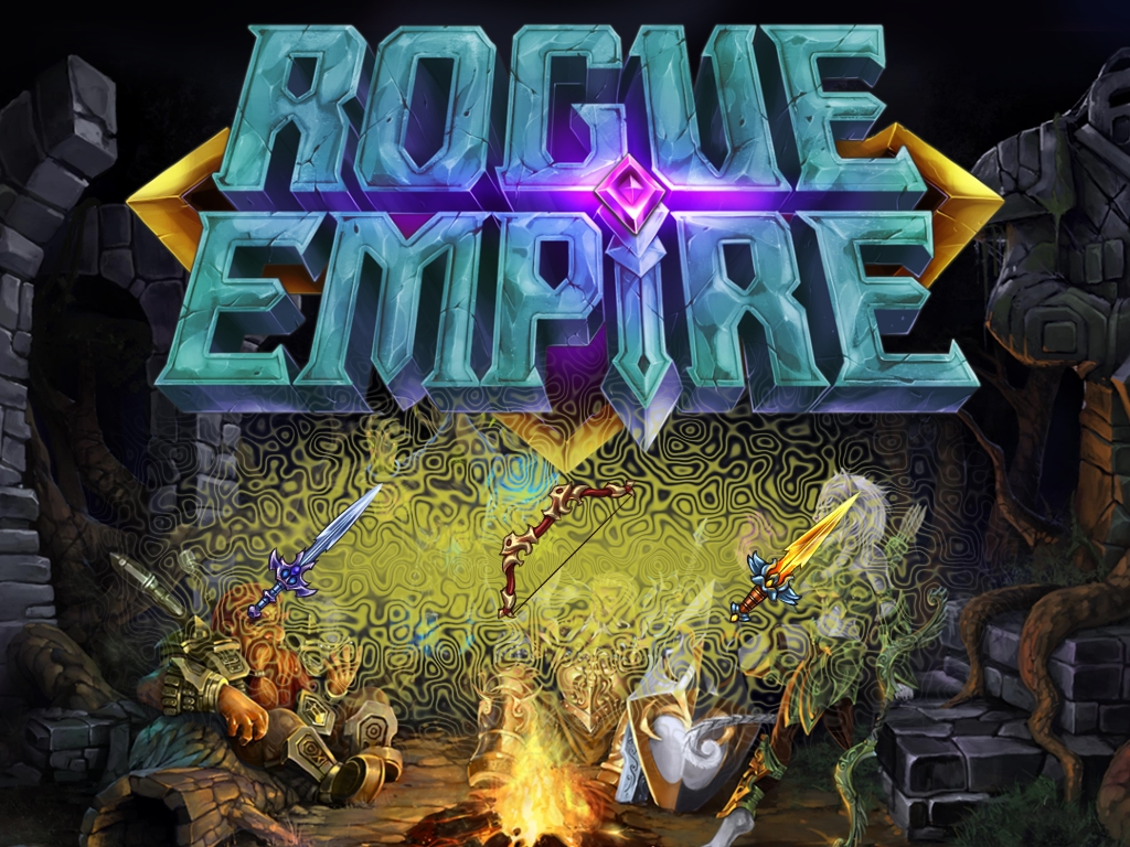 Upcoming Legendary Items Preview news - Rogue Empire