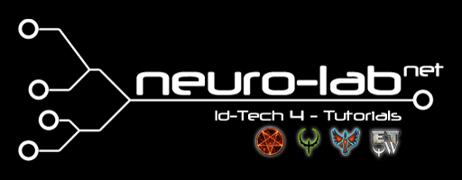 neuro-lab.net - idtech 4 tutorials
