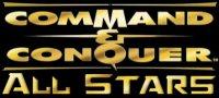CnC All Stars
