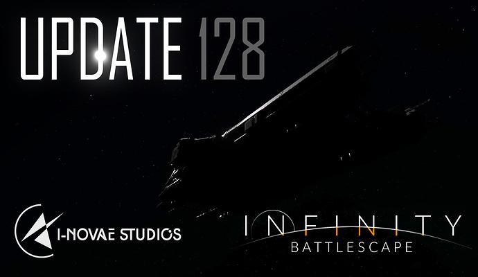 Update128_Header