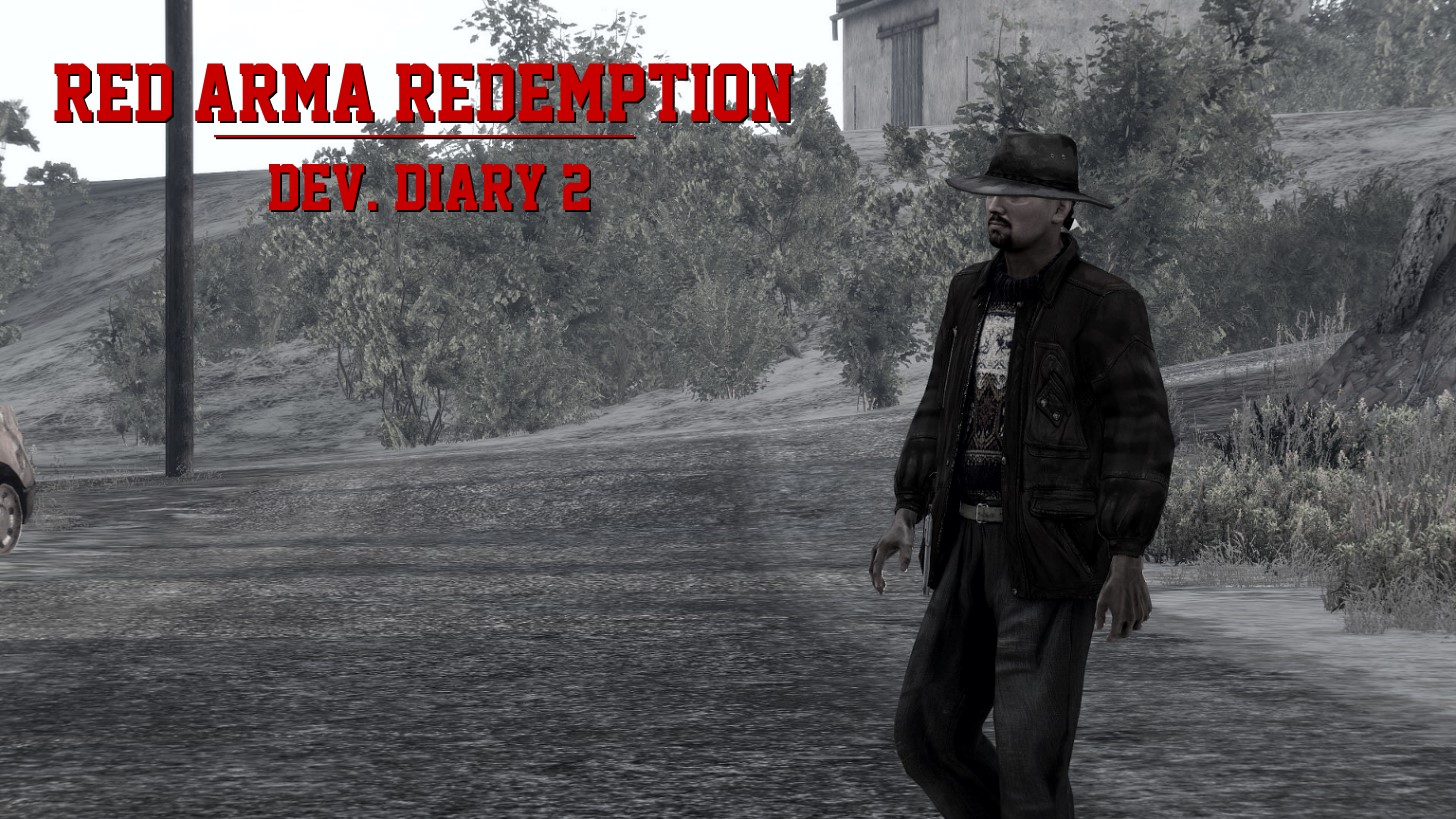 arma 3 steam key generator download