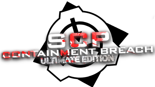 Bug Reports news - SCP - Containment Breach Ultimate Edition