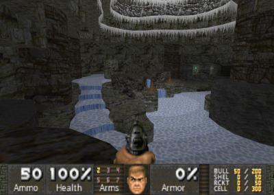 Screenshot_Doom_20181009_190022