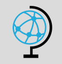 2019 02 icon globe1