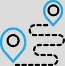 2019 02 icon roadmap02