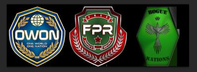 2019 02 22 Repop nation emblems current