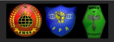 2019 02 22 Repop nation emblems pre2015
