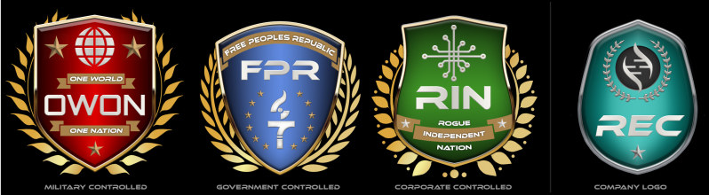 2019 02 22 Repop nation emblems