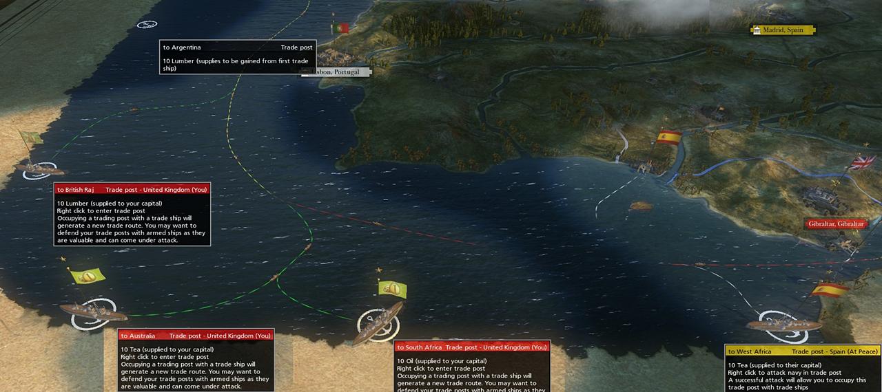napoleon total war no steam crack download