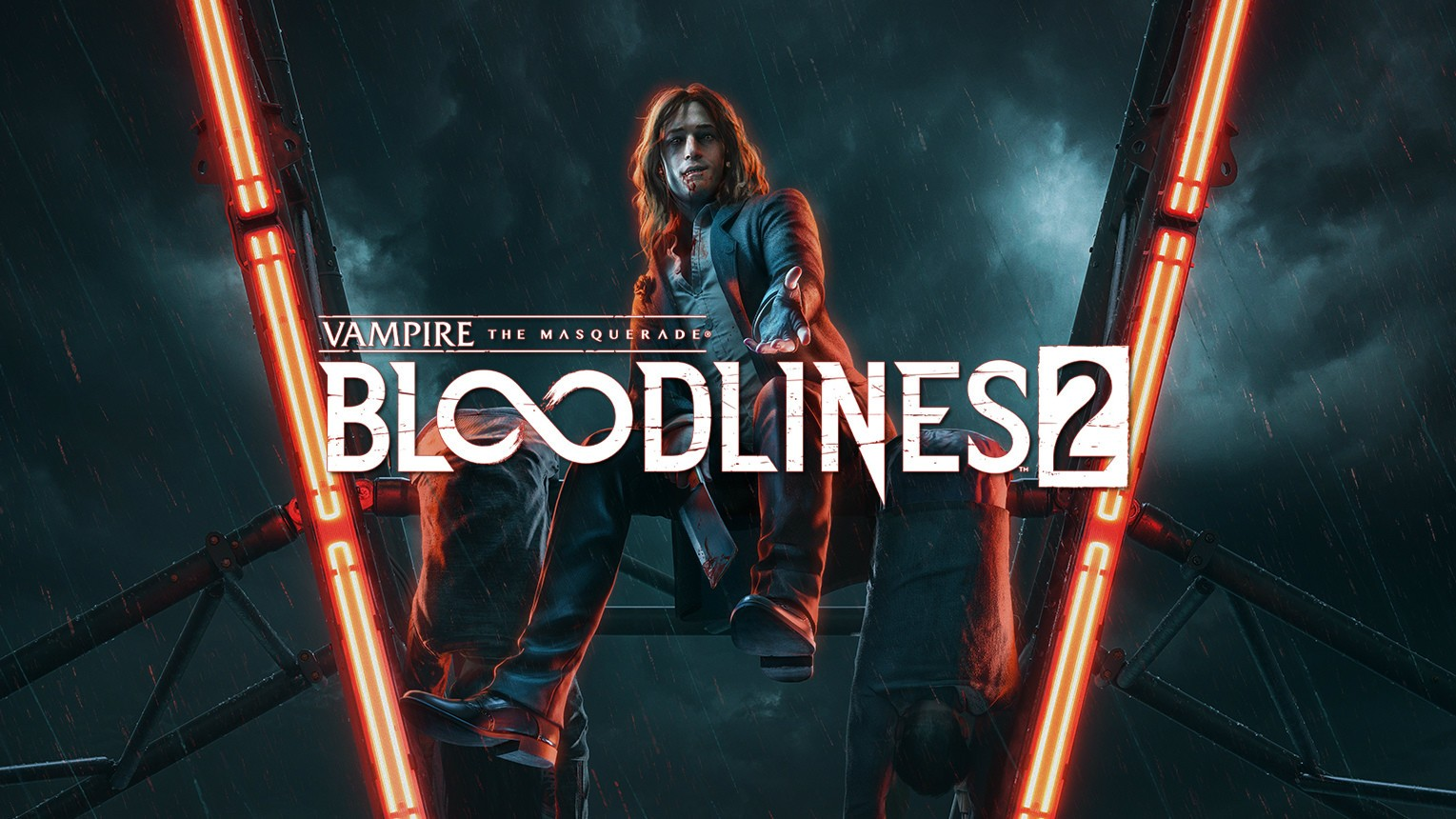 Vampire: The Masquerade - Bloodlines 2 Announced With Mod Support news - Mod DB