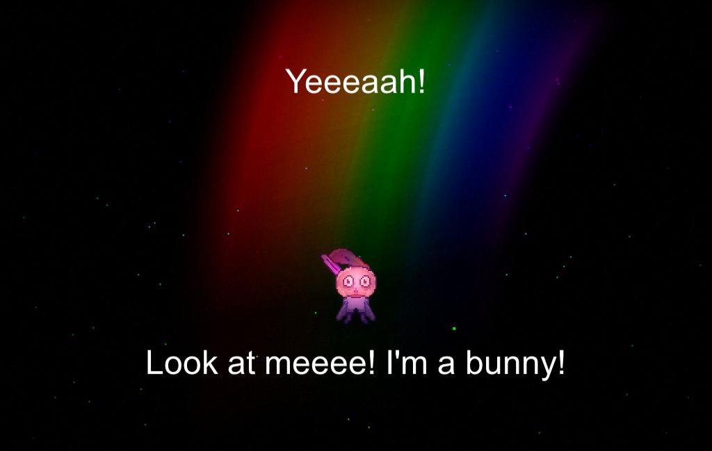 BunnyMeme