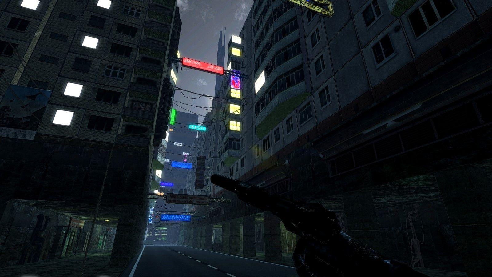 GameGuru engine - Indie DB