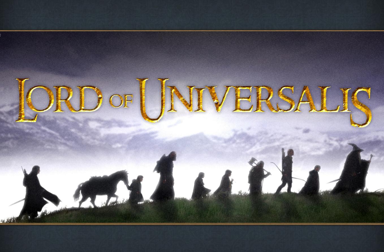 TMC Modder's Interview - Nicrlaitheking news - Tolkien Modding