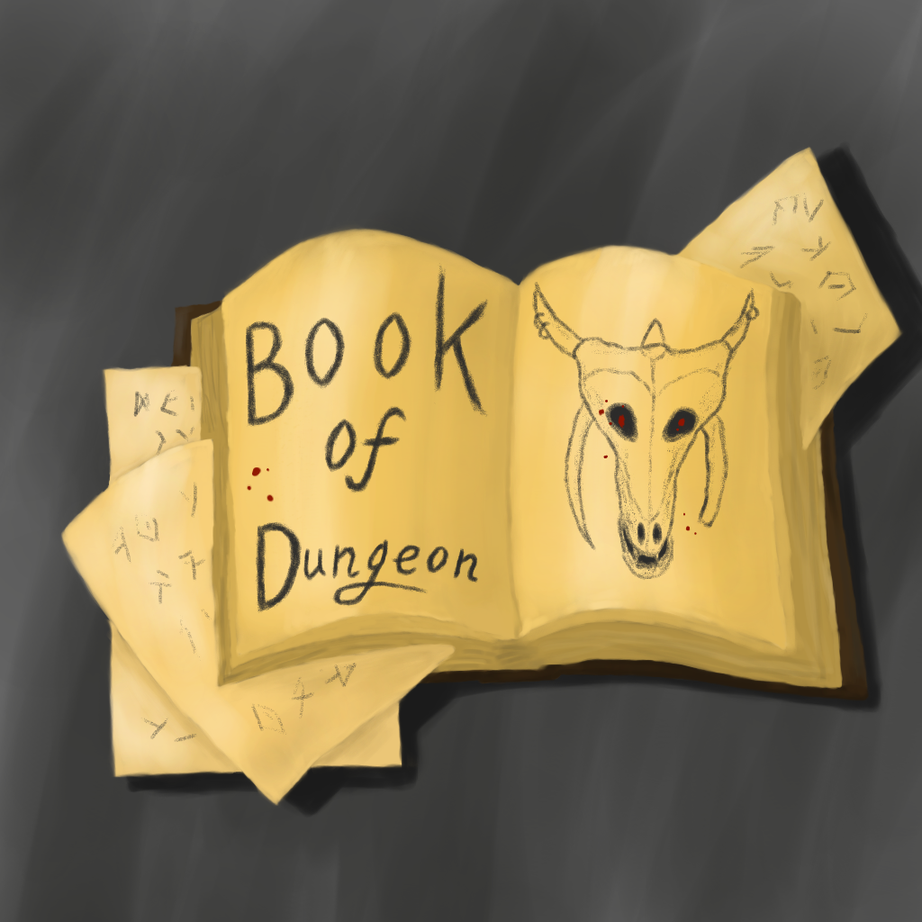 Development Diary #3
