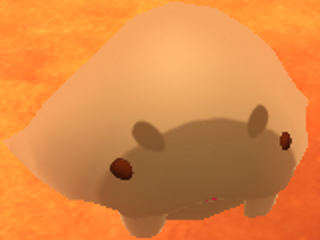 Slime rancher 1.3.2 free