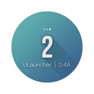 Universal Launcher 3 0 [June 2019] news - Battlefield 2