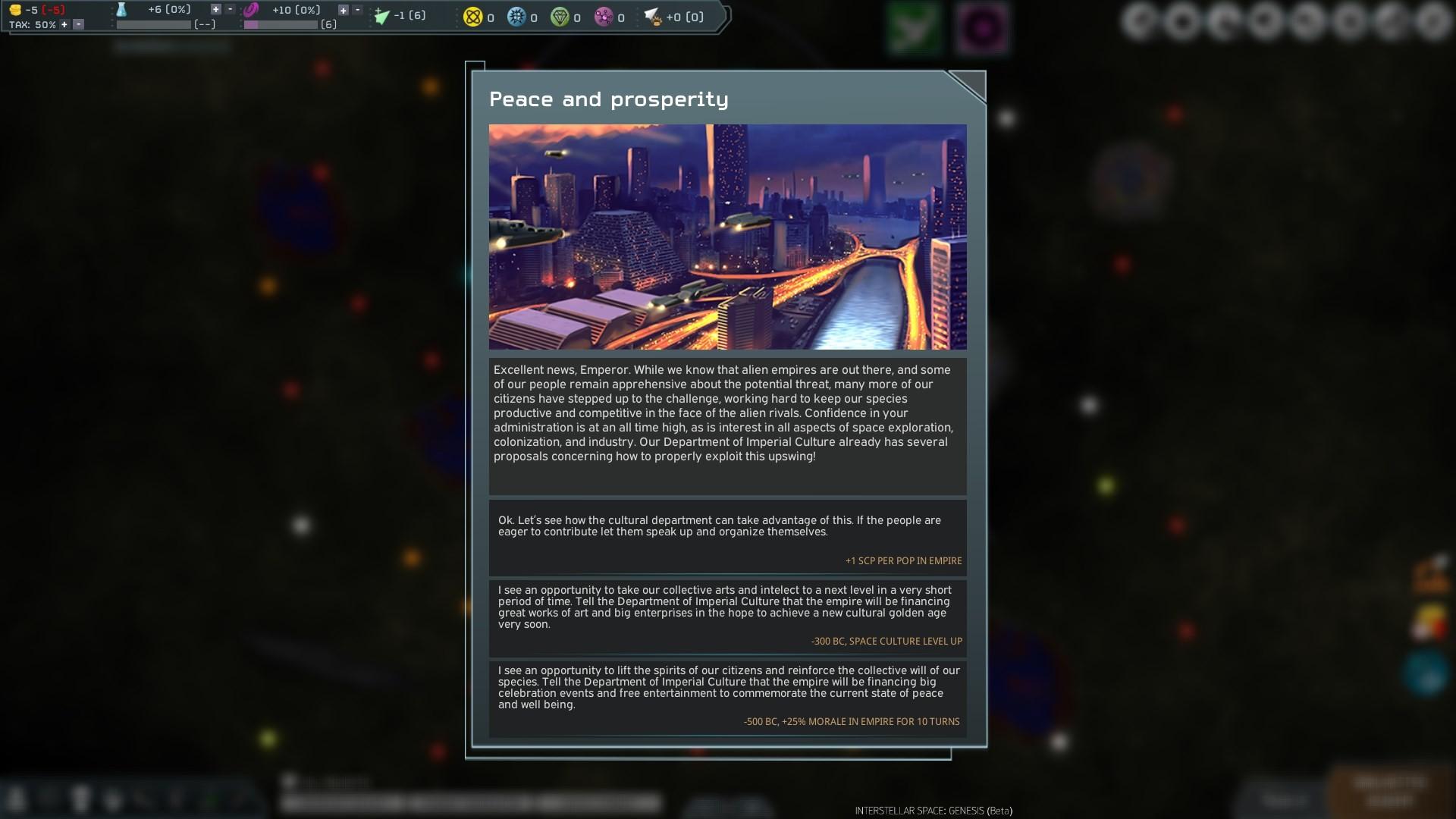 ISG_events_beta.jpg