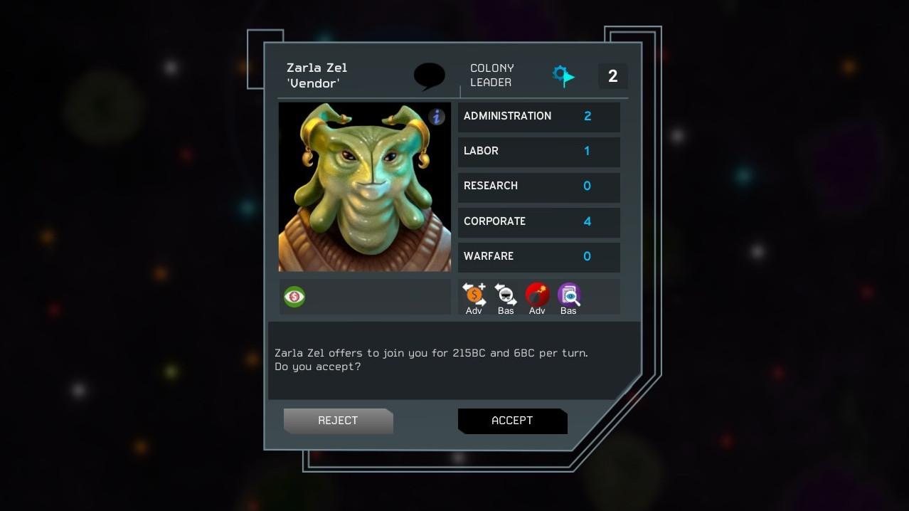 ISG_Zarla_ship_leader_beta.jpg