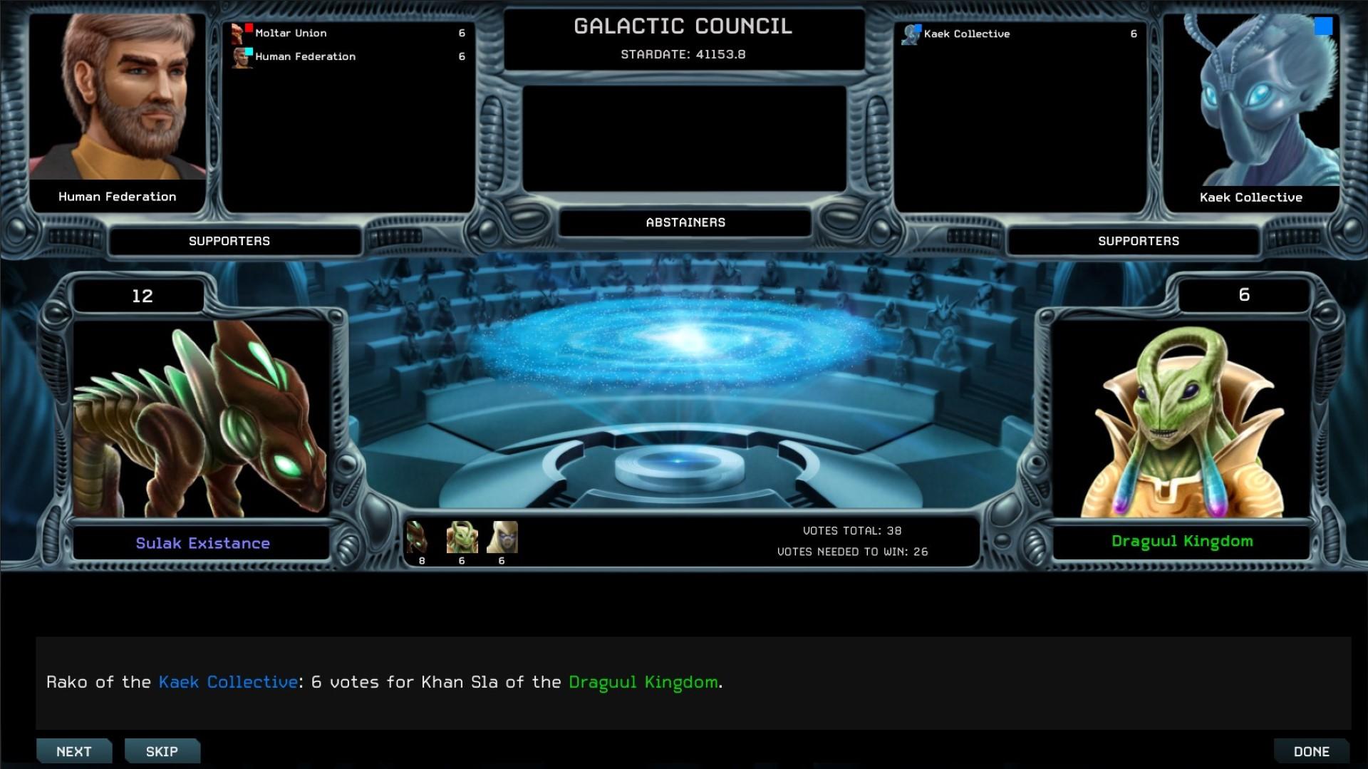 ISG_GalacticCouncil_Beta.jpg