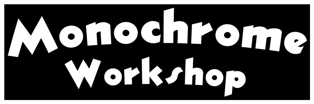 MonochromeWorkshop.png.116ff2430b565b041148cd6fb6e5aeef.png