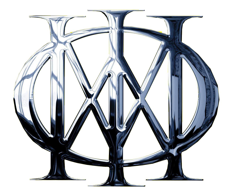 Dream Theater Fan