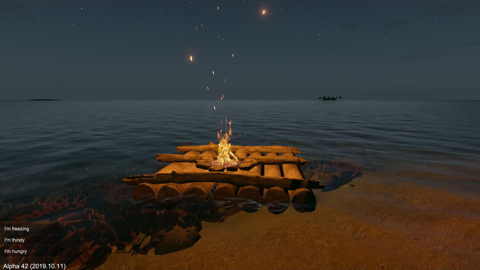 EtP-CampFire_on_Raft