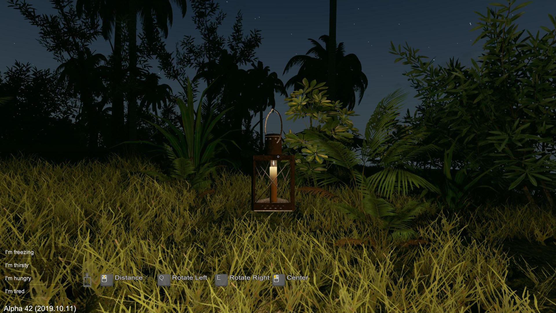 EtP-Lantern_Candle