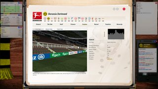 Fifa Manager Season 2020 Mod Mod Db