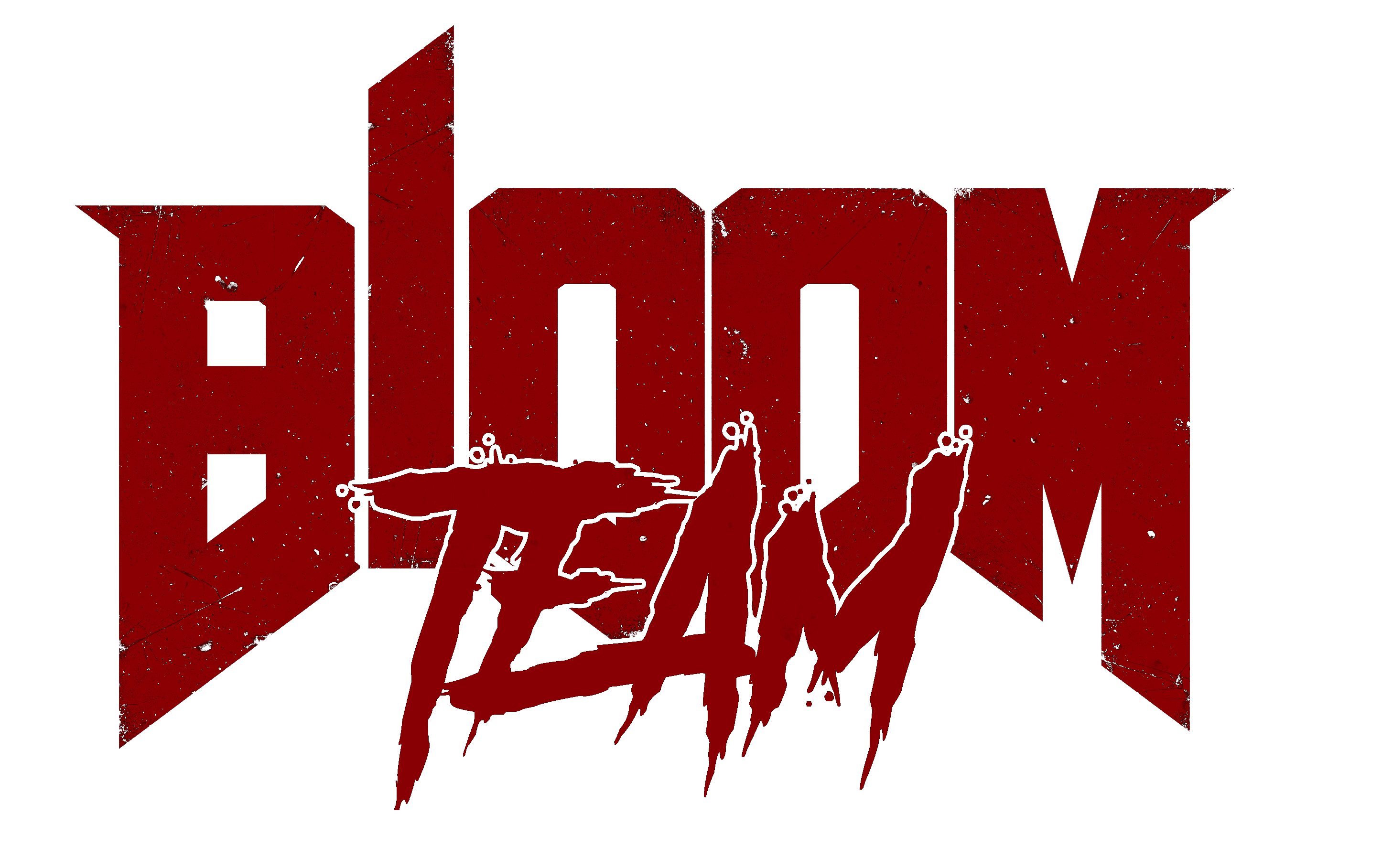 Bloom - The lore news