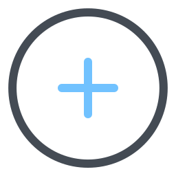 Image result for plus sign icon png