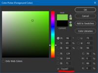 3D Pitch Customization 14.PNG