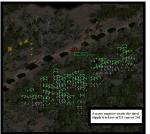 Convoy Ambush.jpg