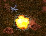 A-6 Intruder.jpg